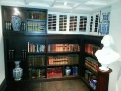 capitol-hill-hotel-library-4_3_r541_c540