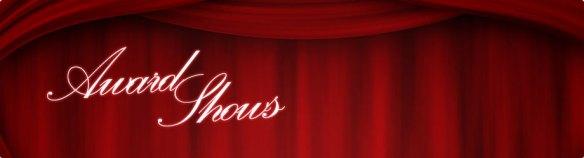 award-banner